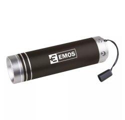 EMOS P3874