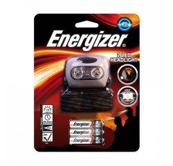 ENERGIZER HEADLIGHT 2 LED