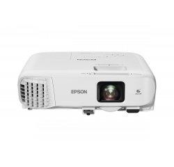 EPSON PROJEKTOR EB-E20, 3LCD, XGA, 3400ANSI, 15000:1, HDMI V11H981040