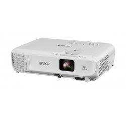 EPSON PROJEKTOR EB-W05 3LCD 3300 ANSI V11H840040