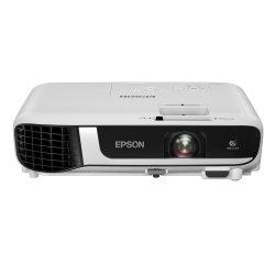 EPSON PROJEKTOR EB-W51, 3LCD, WXGA, 4000ANSI, 16000:1, HDMI V11H977040