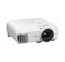 EPSON PROJEKTOR EH-TW5400, 3LCD, 2500ANSI, 30000:1, FULL HD, 3D, HDMI, MHL