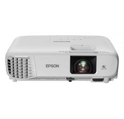 EPSON PROJEKTOR EH-TW740, 3LCD, 3300ANSI, 16000:1, FULL HD, HDMI, MHL V11H979040