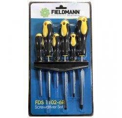 FIELDMANN FDS 1102-6R