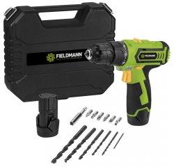 FIELDMANN FDV 10252-A