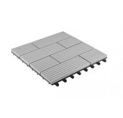 G21 /6391002/ WPC DLAZDICE SAMOA, INCANA 2,3 X 30 X 30 CM