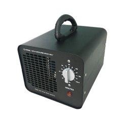 GENERATOR OZONU BLACK 10000-OGS (10000MG/H)