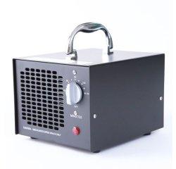 GENERATOR OZONU BLACK 5000-OG (5000MG/H)