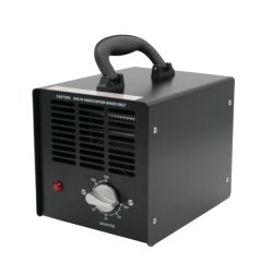 GENERATOR OZONU BLACK HE-160 (15000MG/H)