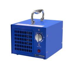 GENERATOR OZONU BLUE HE-152R (7000MG/H)