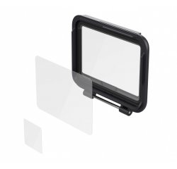 GOPRO SCREEN PROTECTORS (HERO5 BLACK)AAPTC-001