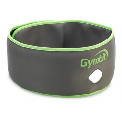 GYMBIT 6ABS SHAPER BELT