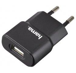 HAMA 12151 SIETOVA USB NABIJACKA, 5 V/1 A