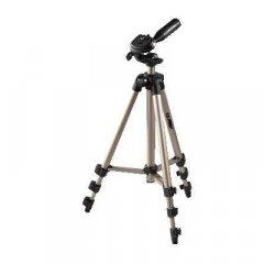 HAMA 4469 STATIV STAR BLACK, 153 - 3D