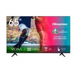 HISENSE 65A7100F + darček internetová televízia sledovanieTV na dva mesiace v hodnote 11,98 €