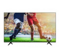 HISENSE 65AE7000F + CASHBACK 40€ + darček internetová televízia sledovanieTV na dva mesiace v hodnote 11,98 €