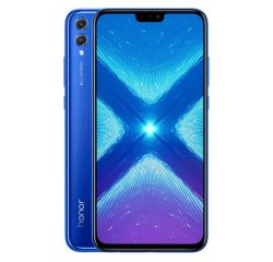 HONOR 8X 4GB/64GB BLUE