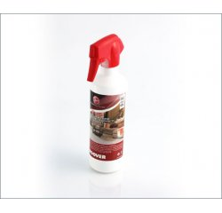 HOOVER SU5 STAIN REMOVER