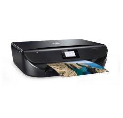 HP DESKJET INK ADVANTAGE 5075 ALL IN ONE, M2U86C