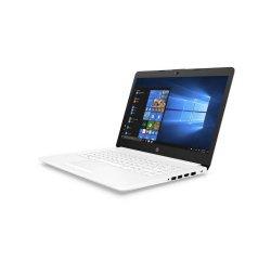 HP 14-DG0002NC, CELERON N4000, 4XX13EA