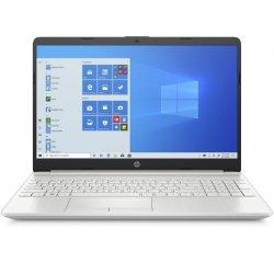 HP 15-DW2002NC 15,6 FHD I5/8GB/1TB+256GB NATURAL SILVER 1Q0L4EA