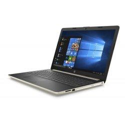 HP 15-DB1015NC 15.6 FHD ANTIGLARE PALE GOLD 7ZT21EA