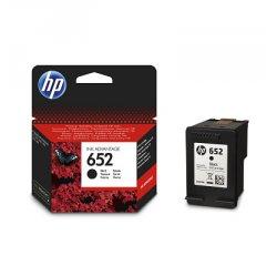 HP INK ANVANTAGE 652 BLACK (F6V25AE BHK) /38442171/