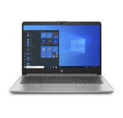 HP 240 G8 14 FHD I5/8GB/256GB ASTEROID SILVER 2X7Z6EA