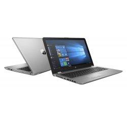 HP 250 G6 15.6 FHD GREY 5JL03ES