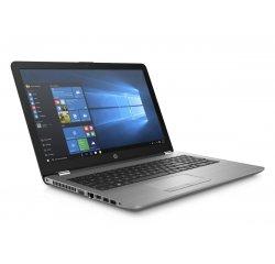HP 250 G6 15.6 FHD SILVER 1XN53EA vystavený kus