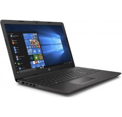 HP 250 G7 15.6 HD BLACK 6EB87EA