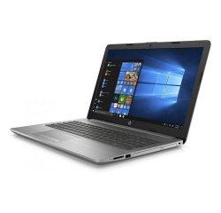 HP 250 G7 15.6 FHD ASTEROID SILVER 1Q3M4ES + internetová televízia SledovanieTV na dva mesiace v hodnote 11,98 €