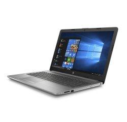 HP 250 G7 15.6 FHD I5/8GB/256GB ASTEROID SILVER 14Z96EA + internetová televízia SledovanieTV na dva mesiace v hodnote 11,98 €