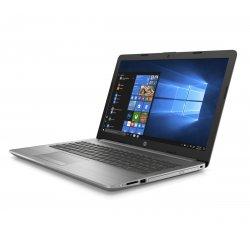 HP 250 G7, I5-8265U, 15.6 FHD, 8GB, 1TB, DVDRW, W10, SILVER 6EC31EA