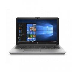 HP 255 G7 15,6 FHD R3/8GB/512GB SILVER 3C079EA + internetová televízia SledovanieTV na dva mesiace v hodnote 11,98 €