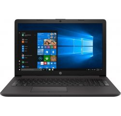 HP 255 G7 15,6 FHD A3050/4GB/1TB DARK ASH 1L3Z1EA