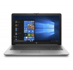HP 255 G7 15.6 FHD ANTIGLARE SILVER 6HL71EA + internetová televízia SledovanieTV na dva mesiace v hodnote 11,98 €