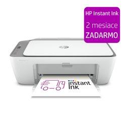 HP ALL-IN-ONE DESKJET 2720, HP INSTANT INK, 3XV18B