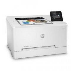 HP COLOR LASERJET PRO M255DW, 7KW64A