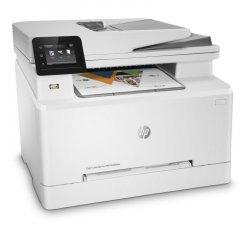HP COLOR LASERJET PRO MFP M283FDW A4, 7KW75A