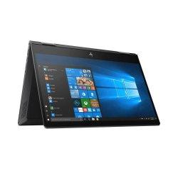 HP ENVY X360 13-AR0101NC, R5 3500U, 13.3 FHD TOUCH CIERNY 8PM36EA