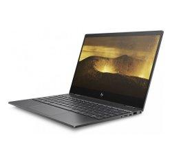 HP ENVY X360 13-AR0102NC 13.3 FHD TOUCH CIERNY 8PS20EA