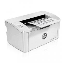 HP LASERJET PRO M15A W2G50A +3 ROČNÁ ZÁRUKA PO REGISTRÁCIÍ