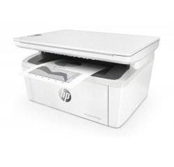 HP LASERJET PRO M28W MFP W2G55A