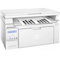 HP LASERJET PRO MFP M130NW LASER A4 WI-FI WHITE G3Q58A