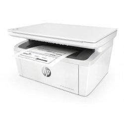 HP LASERJET PRO MFP M28A, W2G54A