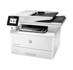 HP LASERJET PRO MFP M428DW, W1A28A-B19
