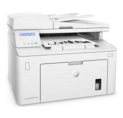 HP LASERJET PRO MPF M227SDN G3Q74A