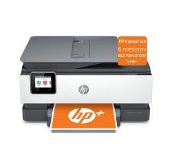 HP OFFICEJET PRO 8022E HP+ A4, 20PPM, WIFI, DUPLEX, ADF 229W7B