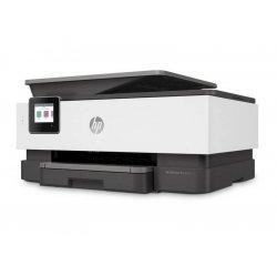 HP OFFICEJET PRO 8023, 1KR64B-A80